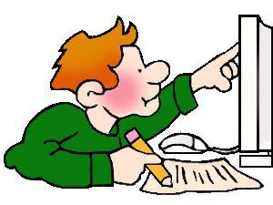 Method of writing research paper kanisha - blueweighcom